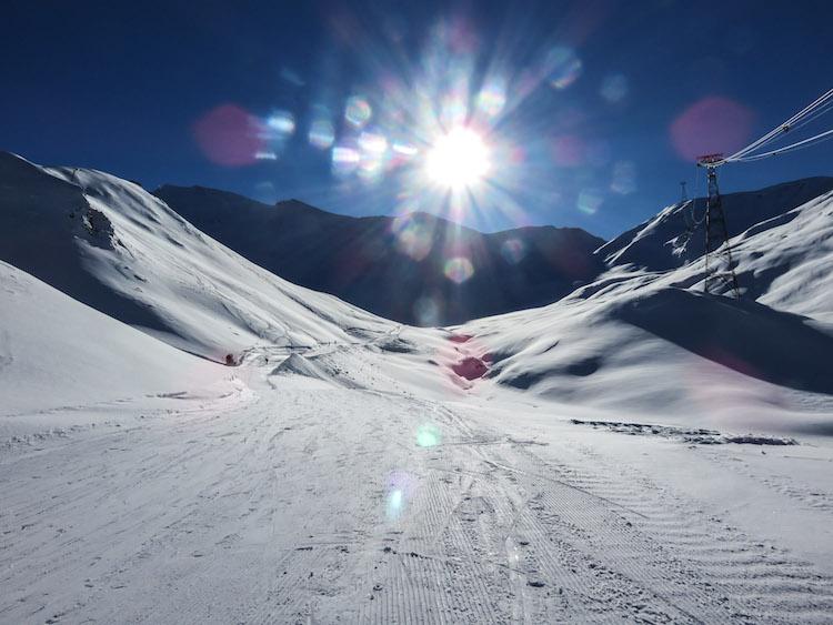 wintersport Ischgl tips