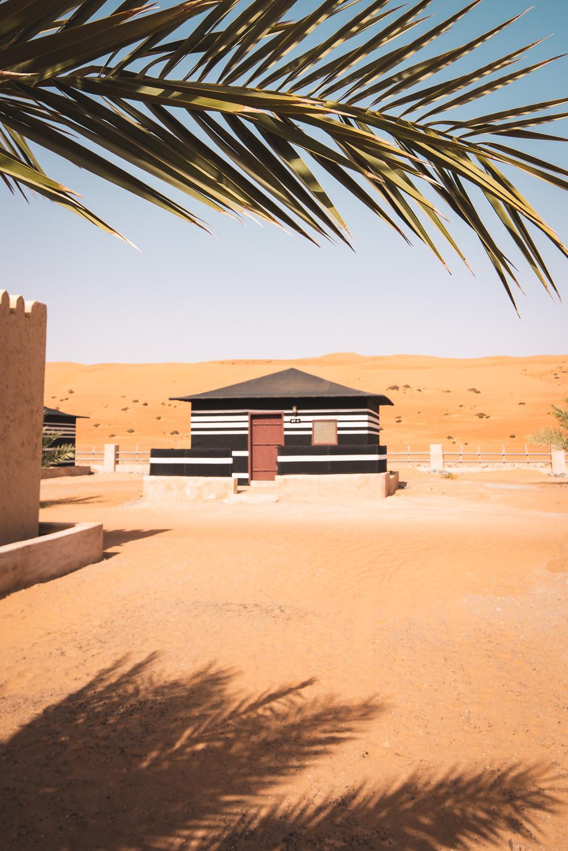 woestijn oman-2