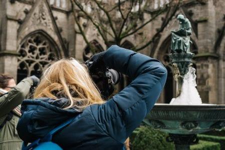 workshop reisfotografie in utrecht promo