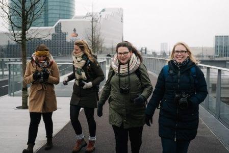 workshop reisfotografie review promobeelden
