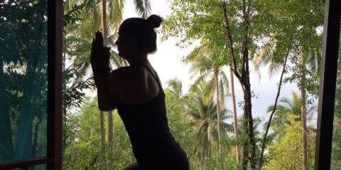 yoga teacher training thailand ytt