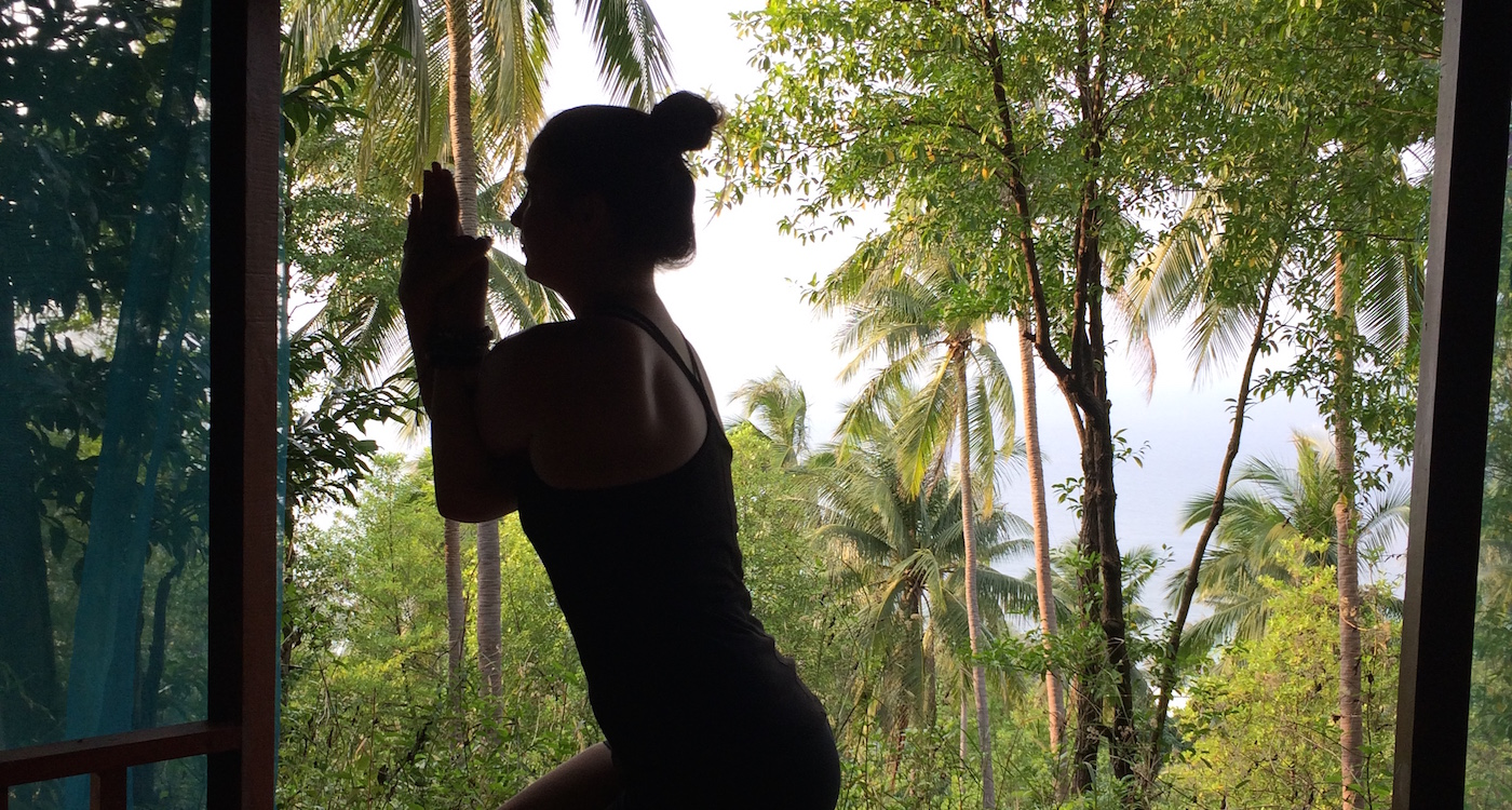 yoga teacher training thailand ytt
