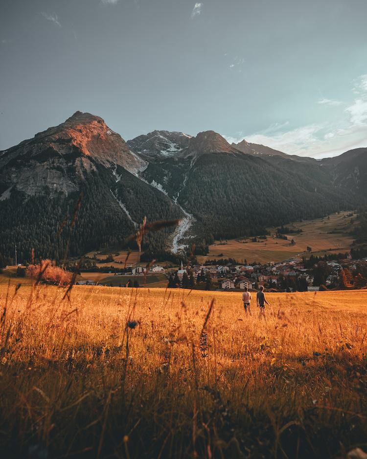 zwitserland-graubunden-somsookheimwee-10
