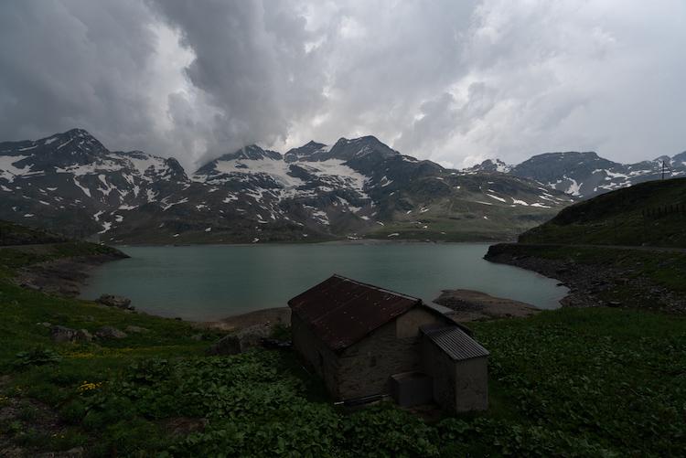 zwitserland-graubunden-somsookheimwee-19