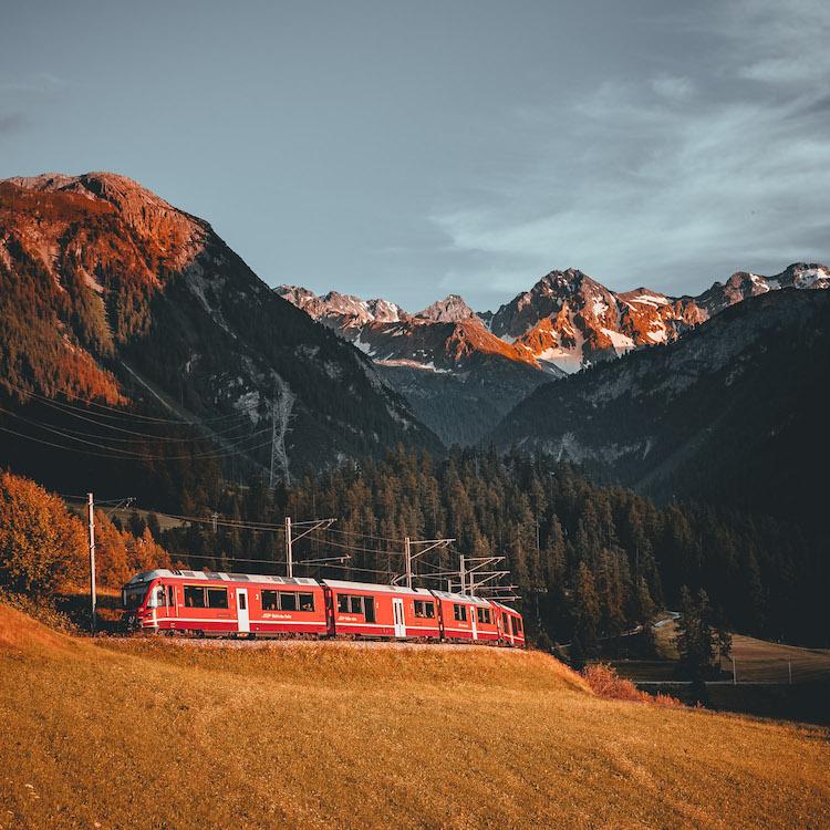 zwitserland-graubunden-somsookheimwee-9