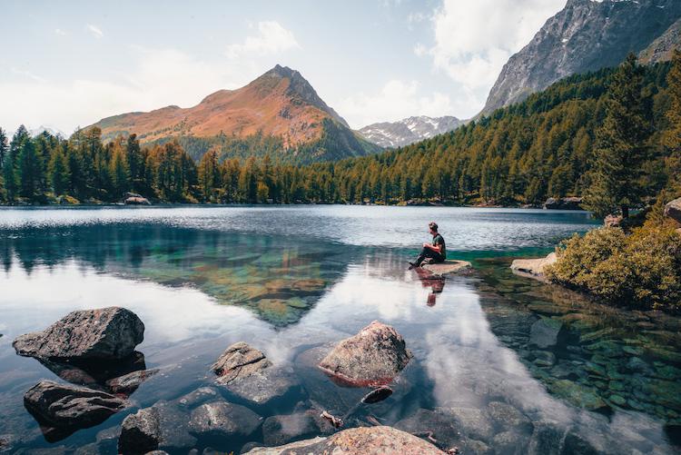 zwitserland-graubunden-wandelen-hike
