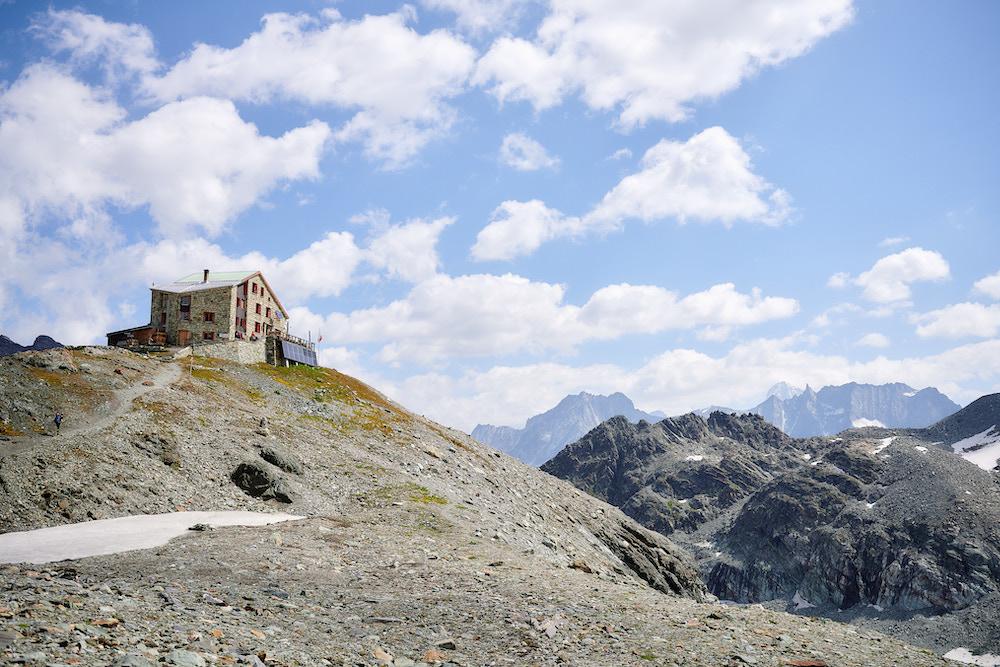 zwitserse alpen vakantie tips