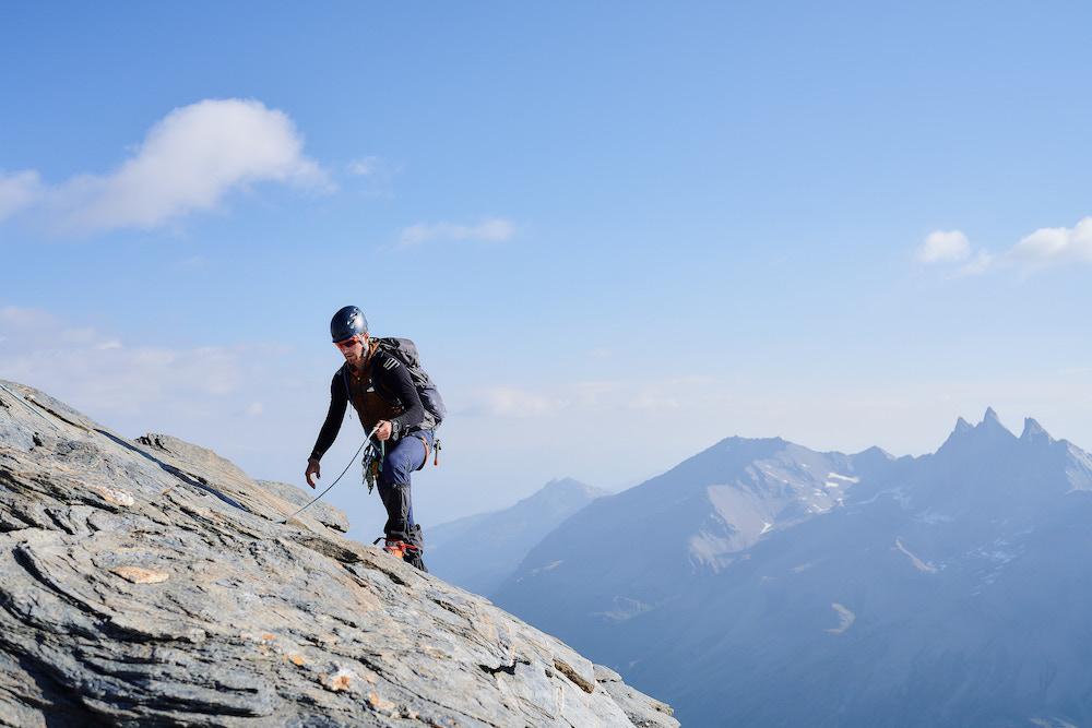 zwitserse alpen wandelen zwitserland